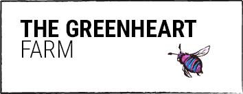Greenheart Farm greenheart organic farms UAE sharjah