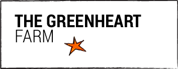 Greenheart Farm
