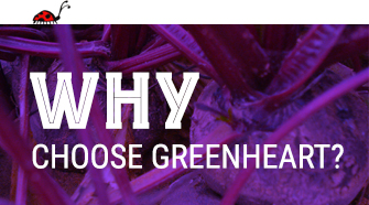 Greenheart organic farm