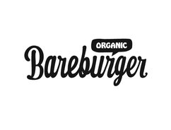 Greenheart organic farms partner organic bareburger