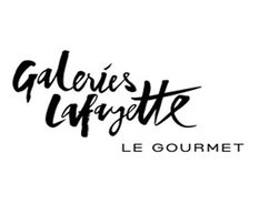 Greenheart Organic Farms partnered with galeries lafayette le gourmet