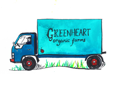 greenheart home delivery