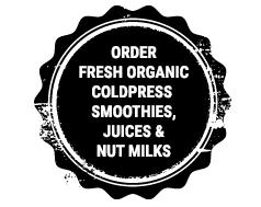greenheart organic juices