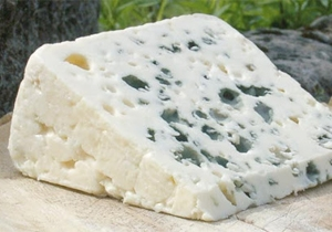 Roquefort Sheep Cheese
