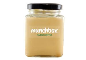 Munchbox Keto Mayonnaise