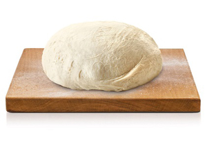 Readymade Pizza Dough
