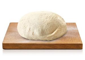 Readymade Cereal Pizza Dough