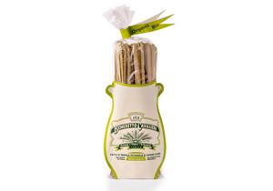 Organic Tagliatelle