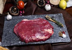 carni store flank steak grass fed angus beef