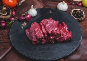 carni-store-lean-stewgrass-fed-angus-beef
