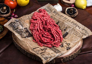 carnistore-mince-meat-angus-beef
