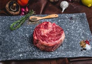 carnistore-ribeye-angus-beef