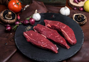 carnistore-rump-steak-angus-beef