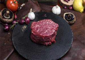 carnistore-tenderloin-steak-angus-beef